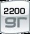 141003-csm_sleepingbag_weight_2200_70px_03_85c1ba8ce3[1]
